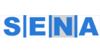 header-slogan (1)